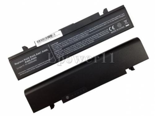 Pin Laptop SAMSUNG RV408