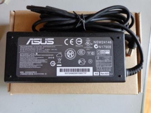 Sạc Laptop Asus A555L