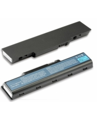 pin laptop acer aspire 4715