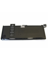 pin MacBook Pro A1297 17 inch
