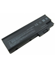 pin laptop Lenovo ThinkPad z734