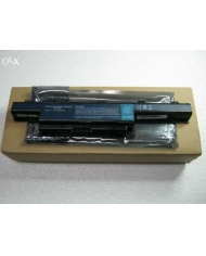 pin laptop acer aspire 4743ZG 4743G