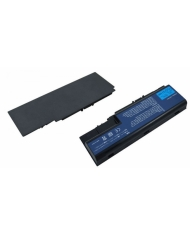 pin laptop acer aspire 5739