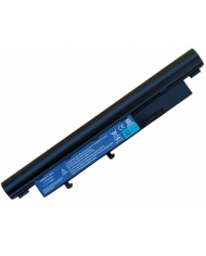 pin laptop acer aspire 4810t