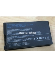 pin laptop asus A32-f80
