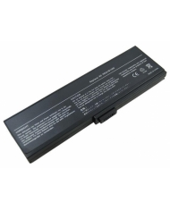 pin laptop Lenovo ThinkPad g810