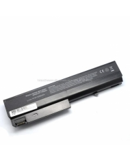 pin laptop hp compaq nx6320
