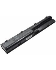 pin laptop hp probook 4330s