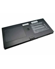 Pin Laptop Hp Pavilion 1697