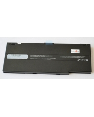 pin laptop Lenovo ThinkPad b690