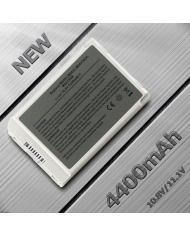Pin MacBook a1443