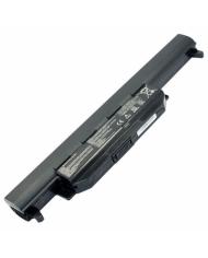 pin laptop asus K55V