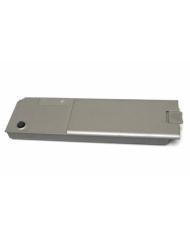 pin laptop Lenovo ThinkPad t830