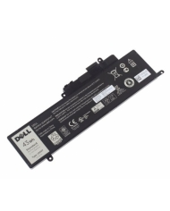 pin laptop dell inspiron 13 7347