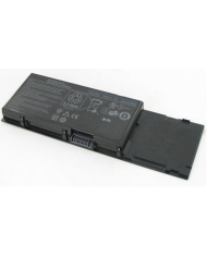 pin laptop dell latitude 6590