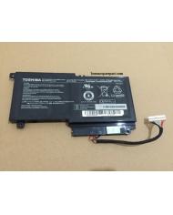 Pin laptop Toshiba Satellite L40A L40-A