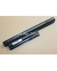 Pin Laptop SONY VAIO VGP-BPS22 VPC-EA, EB, EC, EE
