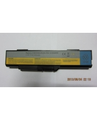 pin laptop Lenovo 3000 G400