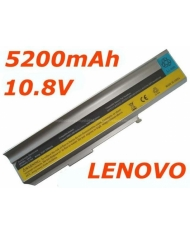 pin laptop Lenovo 3000 N200