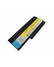 pin laptop Lenovo IdeaPad U350
