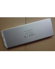 Pin MacBook A1185 13 inch