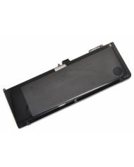 Pin MacBook Pro A1286 15 inch