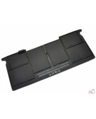 Pin MacBook Air A1370 11 inch