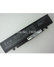 Pin Laptop SAMSUNG NP-R468