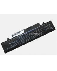Pin Laptop SAMSUNG NP-R519