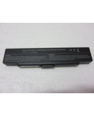 Pin Laptop Sony Vaio VGP-BPS9 BPS10 VGN-SZ, AR, CR, NR