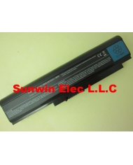 Pin laptop Toshiba PA3593U PA3594U