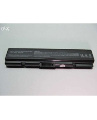 Pin Toshiba Satellite PA3533U PA3534U