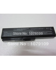 Pin Laptop Toshiba Satellite L755