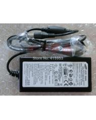 Sạc laptop Samsung rv443