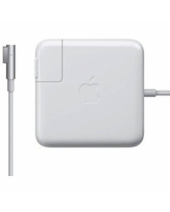 sạc macbook pro A1184 60w magsafe 1