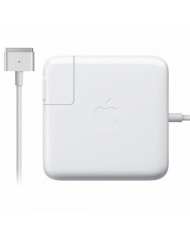 sạc macbook Pro MF840 60w magsafe 2