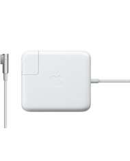 sạc macbook air a1370 45w magsafe 1