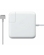sạc macbook ME293LL/A 85w magsafe 2