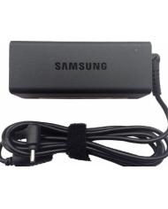 Sạc laptop Samsung r648