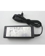 Sạc laptop Samsung rc748