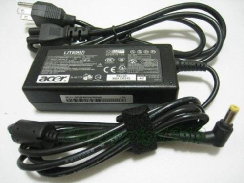 Sạc Acer Emachines E443 E440 E442