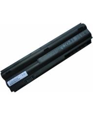pin laptop hp probook 4221