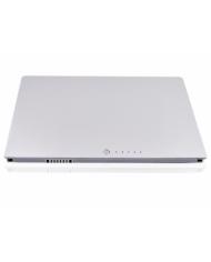 Pin MacBook Pro A1175 15 inch