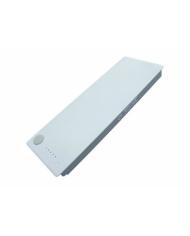Pin MacBook a1643