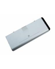 Pin MacBook Pro A1280 A1278 2009 13 inch