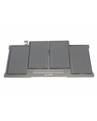 Pin MacBook Air A1466 13 inch