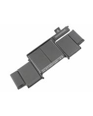 pin MacBook Pro A1502 (2013) ME864LL/A ME866LL/A 13 inch