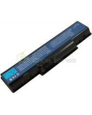 pin laptop acer aspire 4732z