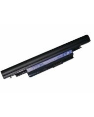 pin laptop acer aspire 5745G