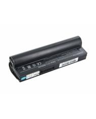 pin laptop asus r98V